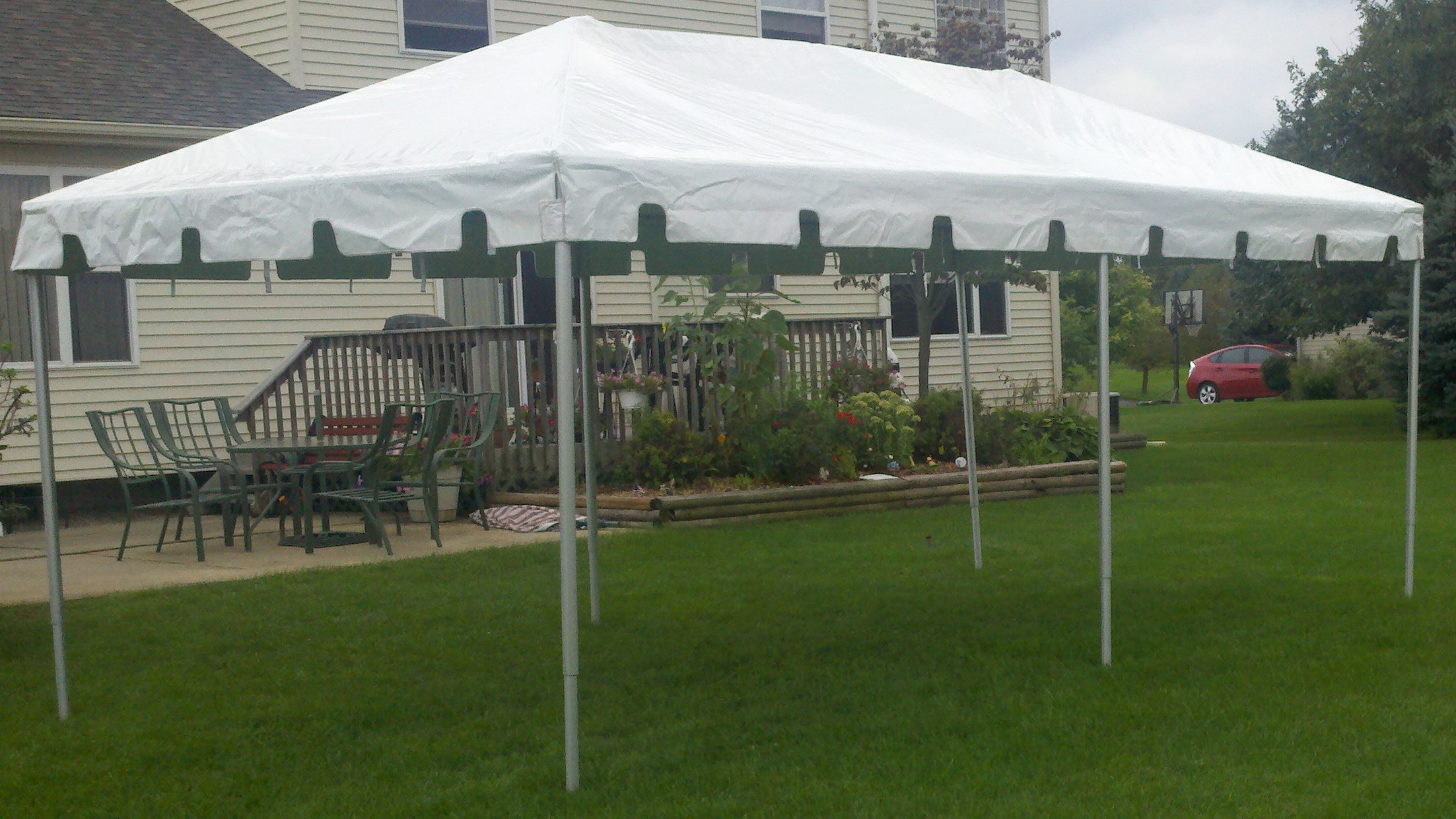 atr2016002013.jpg ... & Tents Pole Tents Frame Tents Pop-Up Tents